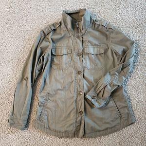 BUFFALO David Bitton Jacket size M